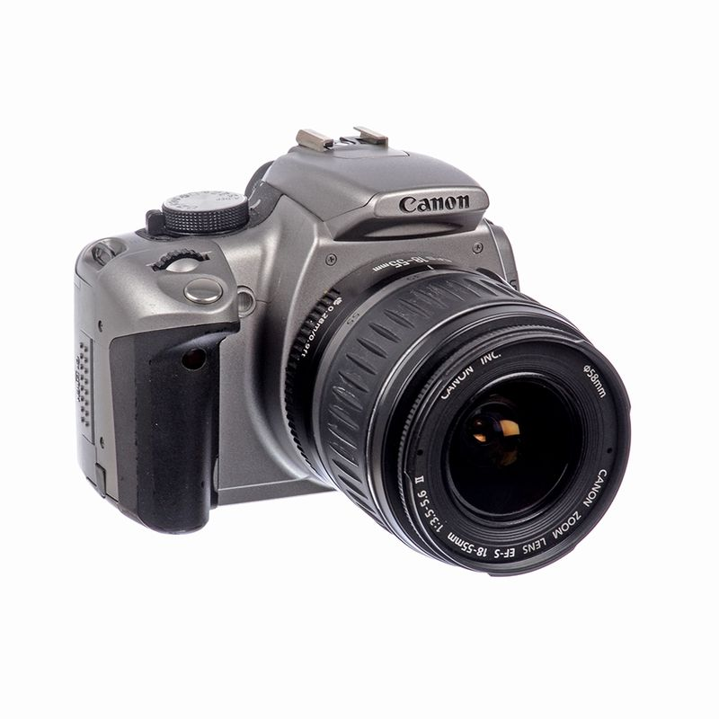 canon-rebel-xt-18-55mm-f-3-5-5-6-ii-sh7094-61305-1-567