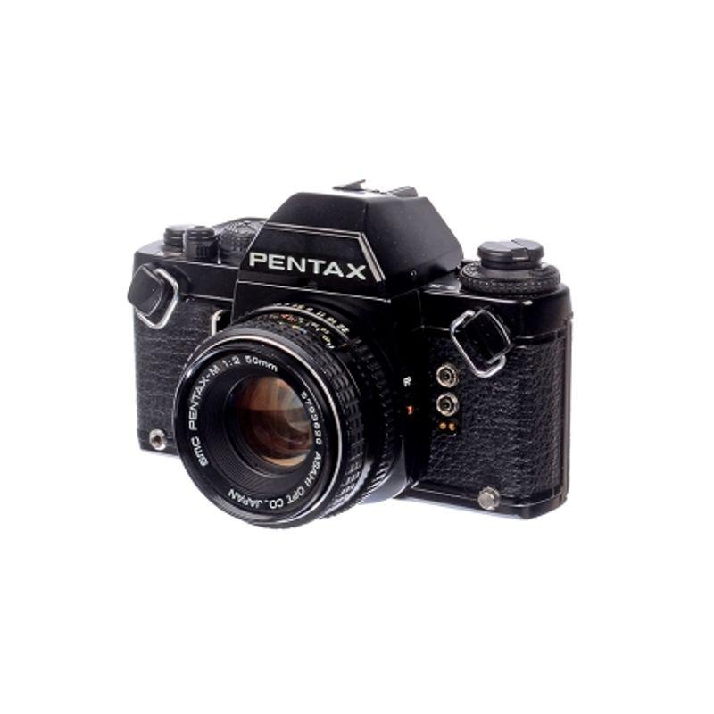 pentax-lx-pentax-smc-50mm-f-2-pentax-smc-135mm-f-3-5-sh7095-1-61314-834