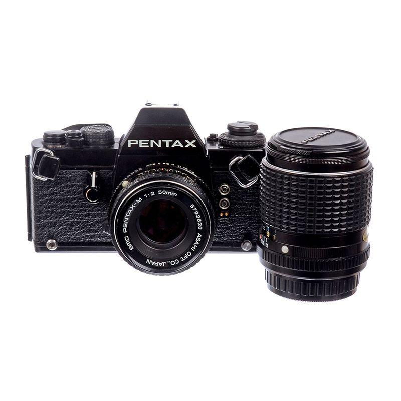 pentax-lx-pentax-smc-50mm-f-2-pentax-smc-135mm-f-3-5-sh7095-1-61314-2-954