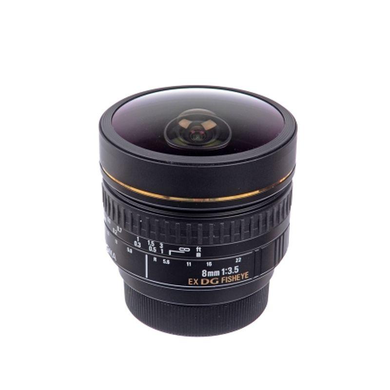 sh-sigma-8mm-f-3-5-ex-dg-fisheye-circular-nikon-sh-125035064-61324-709
