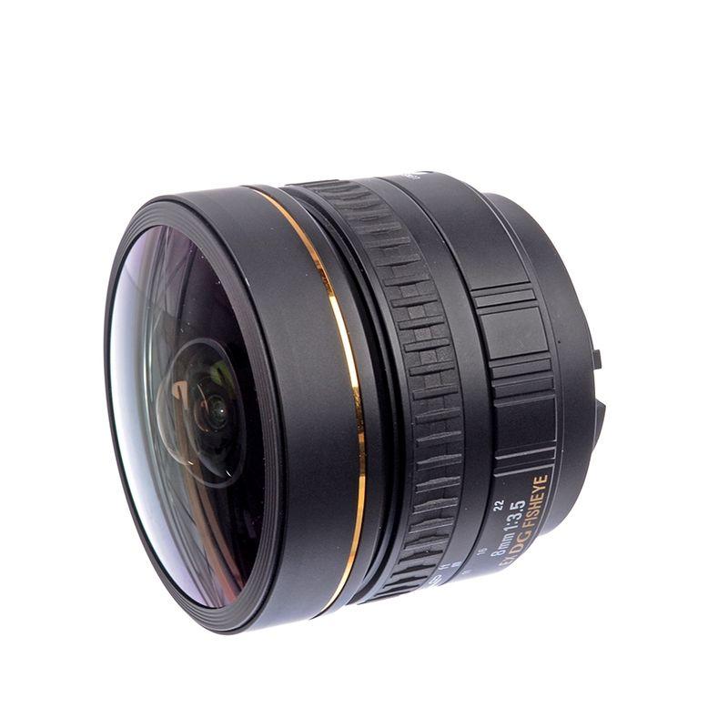 sh-sigma-8mm-f-3-5-ex-dg-fisheye-circular-nikon-sh-125035064-61324-1-328
