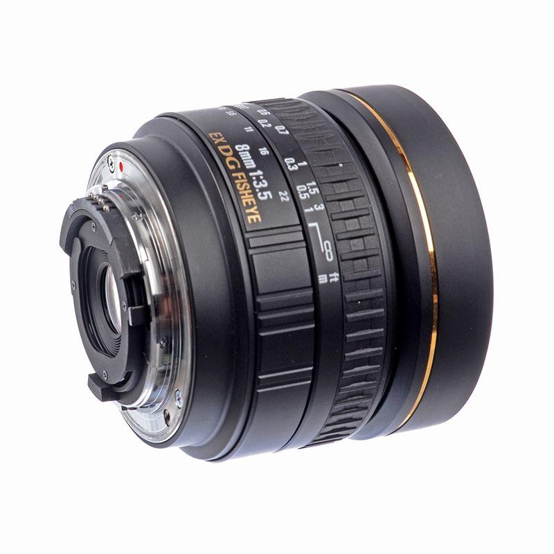 sh-sigma-8mm-f-3-5-ex-dg-fisheye-circular-nikon-sh-125035064-61324-2-49