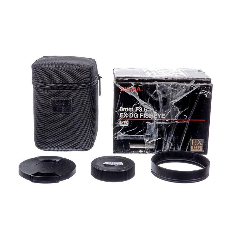 sh-sigma-8mm-f-3-5-ex-dg-fisheye-circular-nikon-sh-125035064-61324-3-694