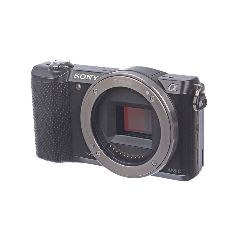 sh-sony-alpha-a5000-body-sh125035092-61360-1-533