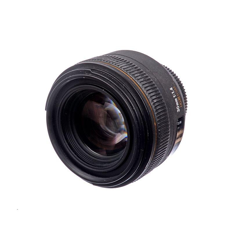 sigma-dc-30mm-f-1-4-hsm-nikon-sh7096-61379-1-272