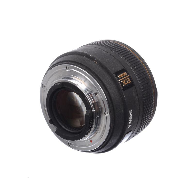 sigma-dc-30mm-f-1-4-hsm-nikon-sh7096-61379-2-527