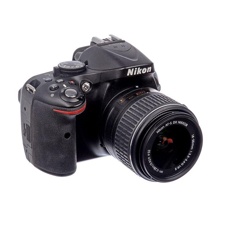 nikon-d5200-18-55mm-vr-ii-sh7097-1-61385-1-253