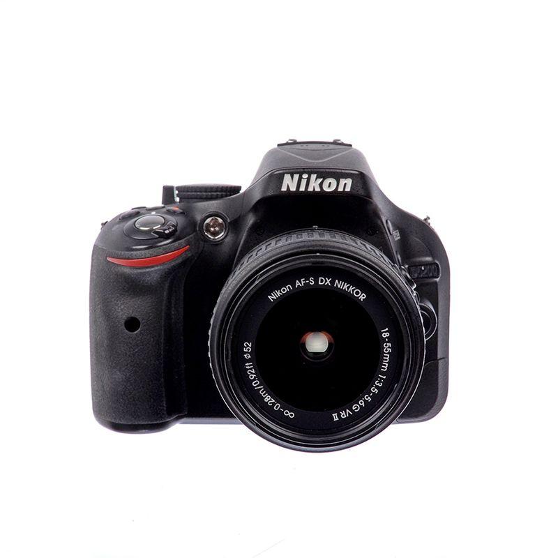 nikon-d5200-18-55mm-vr-ii-sh7097-1-61385-2-335