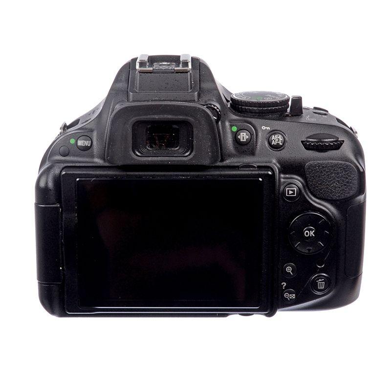 nikon-d5200-18-55mm-vr-ii-sh7097-1-61385-4-344