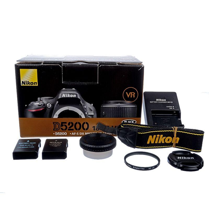 nikon-d5200-18-55mm-vr-ii-sh7097-1-61385-5-375