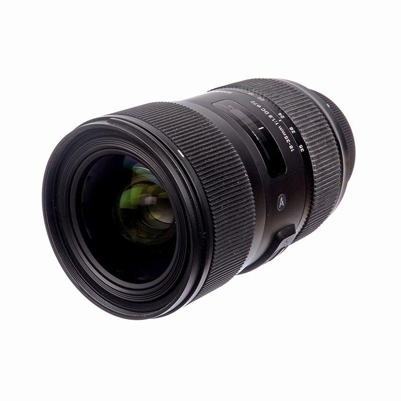 sigma-18-35mm-f-1-8-art-nikon-sh7097-2-61386-1-340