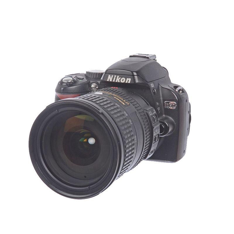 nikon-d60-nikon--af-s-18-200mm-f-3-5-5-6-g-ed-vr-sh125035121-61417-1-467