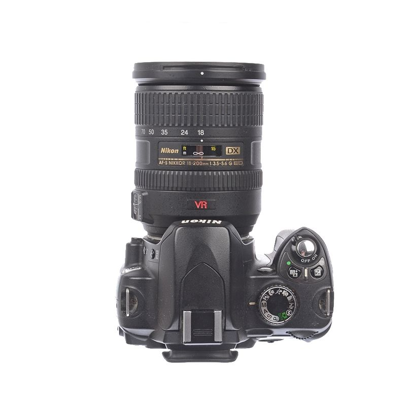 nikon-d60-nikon--af-s-18-200mm-f-3-5-5-6-g-ed-vr-sh125035121-61417-3-683