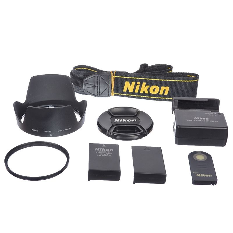 nikon-d60-nikon--af-s-18-200mm-f-3-5-5-6-g-ed-vr-sh125035121-61417-4-529