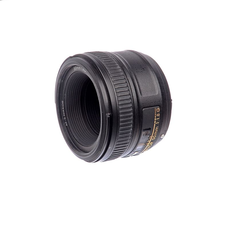 sh-nikon-af-s-50mm-f-1-8-g-sh125035122-61418-1-367