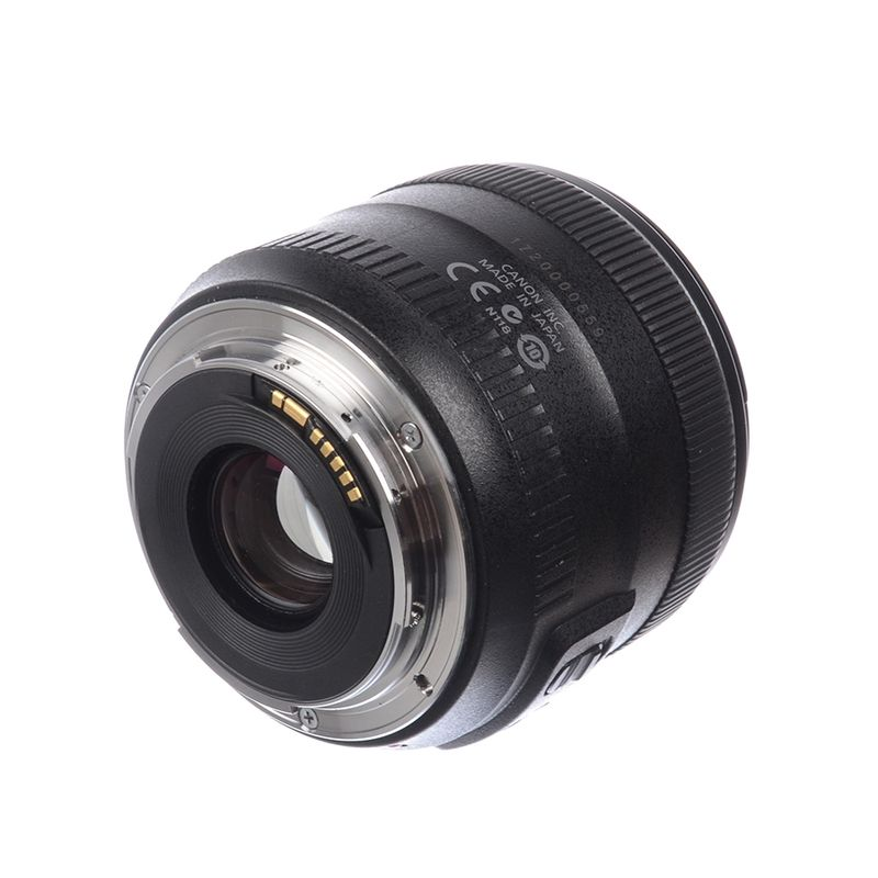 canon-ef-35mm-f-2-is-usm-sh7098-61435-2-233