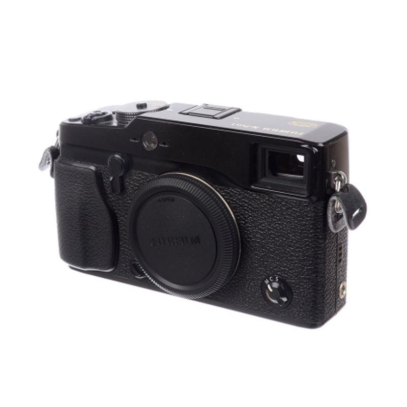 fujifilm-x-pro1-body-sh7099-1-61437-360