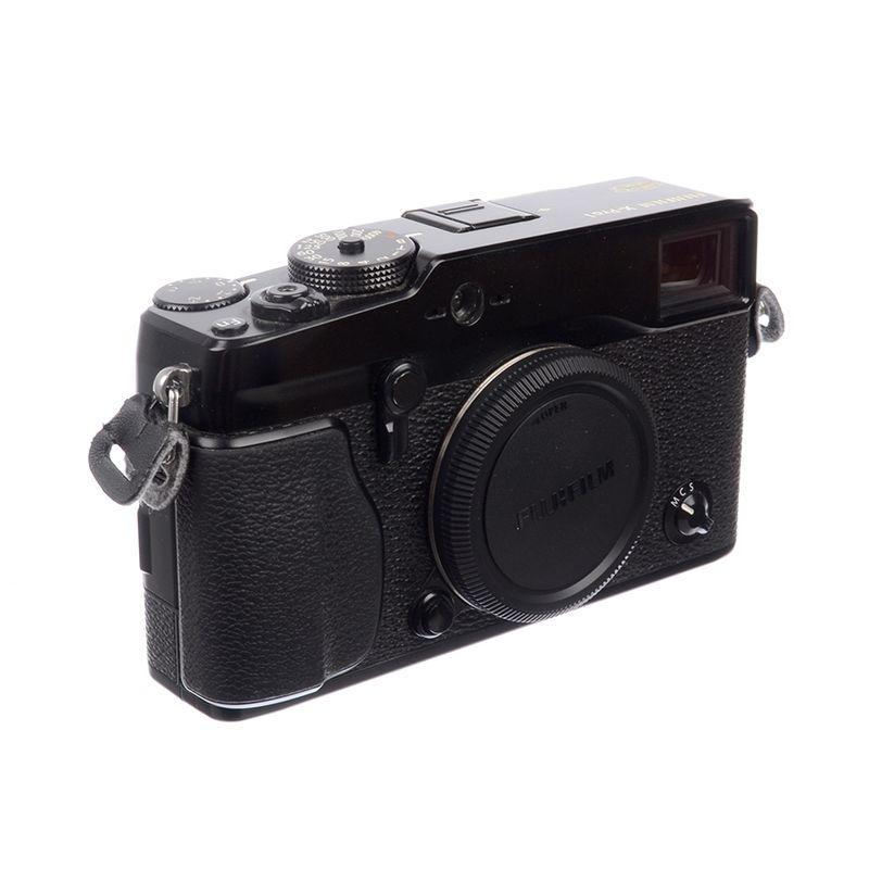 fujifilm-x-pro1-body-sh7099-1-61437-1-193