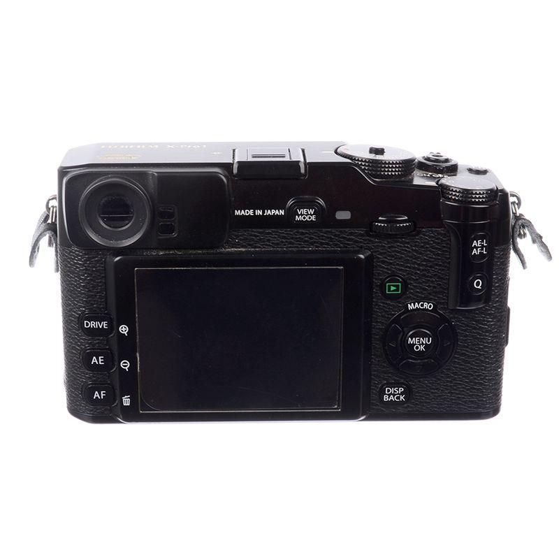 fujifilm-x-pro1-body-sh7099-1-61437-3-334