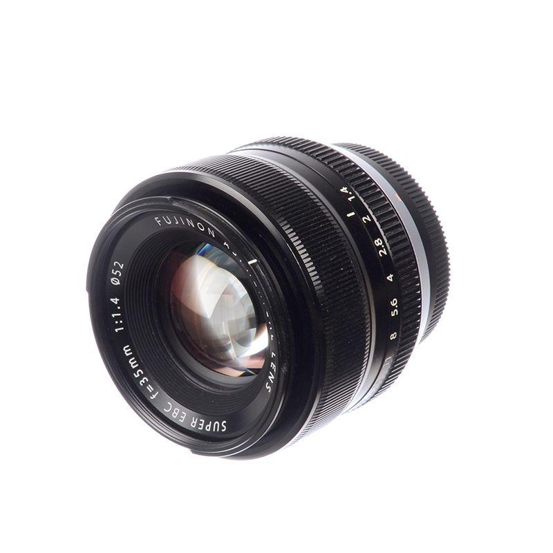 fujifilm-fujinon-xf-35mm-f-1-4-r-sh7099-2-61438-1-572