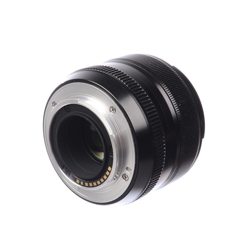 fujifilm-fujinon-xf-35mm-f-1-4-r-sh7099-2-61438-2-447