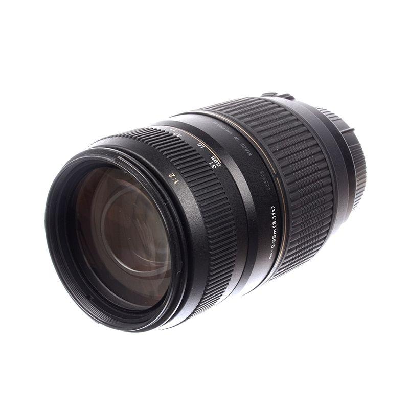 sh-tamron-70-300mm-f-4-5-6-di-ld-macro-nikon-sh-125035139-61440-642-567