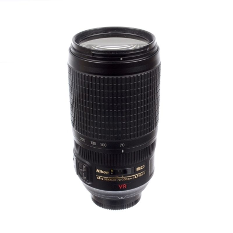 sh-nikon-70-300mm-f-4-5-5-6-g-vr-sh-125035140-61441-69