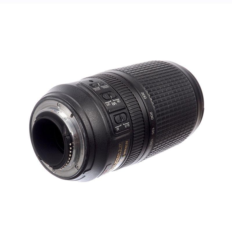 sh-nikon-70-300mm-f-4-5-5-6-g-vr-sh-125035140-61441-2-791