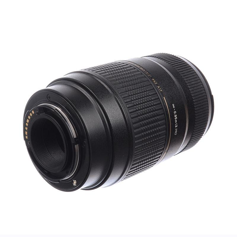 sh-tamron-di-70-300mm-f-4-5-6-macro-sony-alpha-sh-125035141-61442-2-617