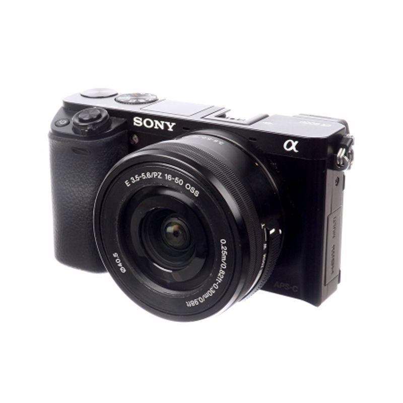 sh-sony-alpha-a6000-negru-sel16-50mm-f3-5-5-6-wi-fi-nfc-sh125035154-61467-918