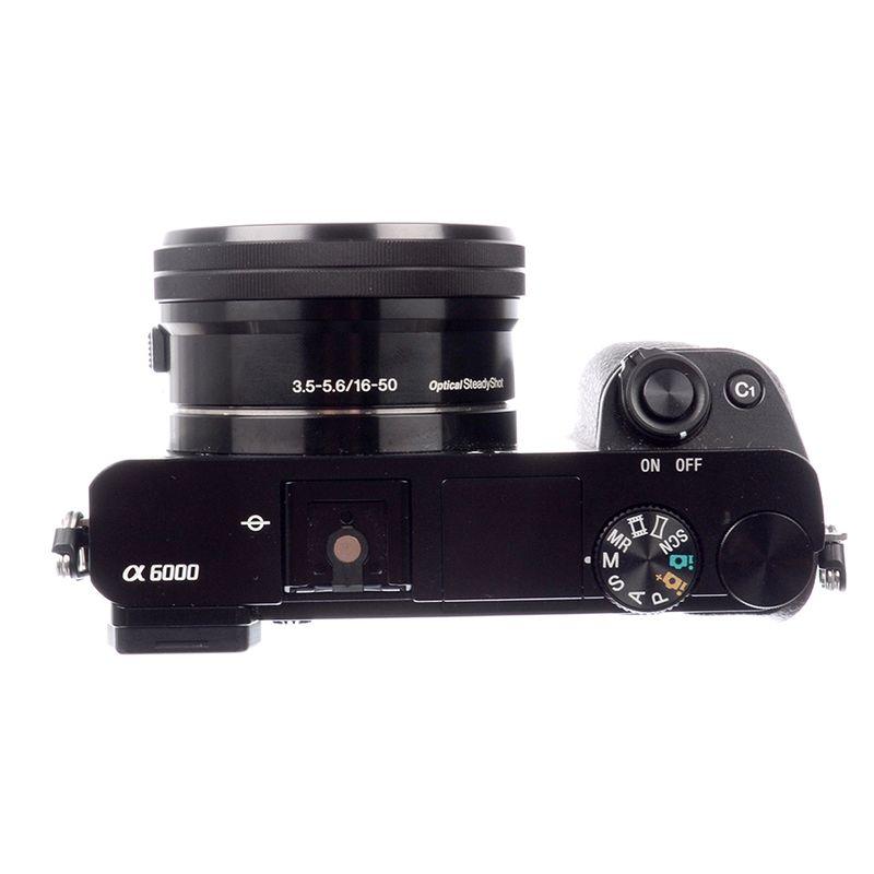 sh-sony-alpha-a6000-negru-sel16-50mm-f3-5-5-6-wi-fi-nfc-sh125035154-61467-2-387