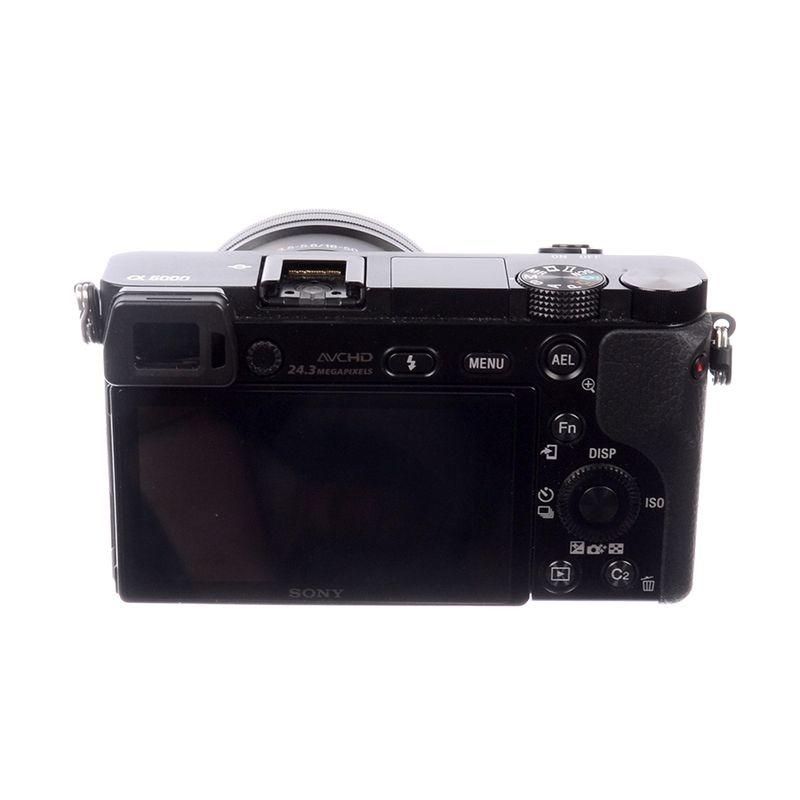 sh-sony-alpha-a6000-negru-sel16-50mm-f3-5-5-6-wi-fi-nfc-sh125035154-61467-3-555