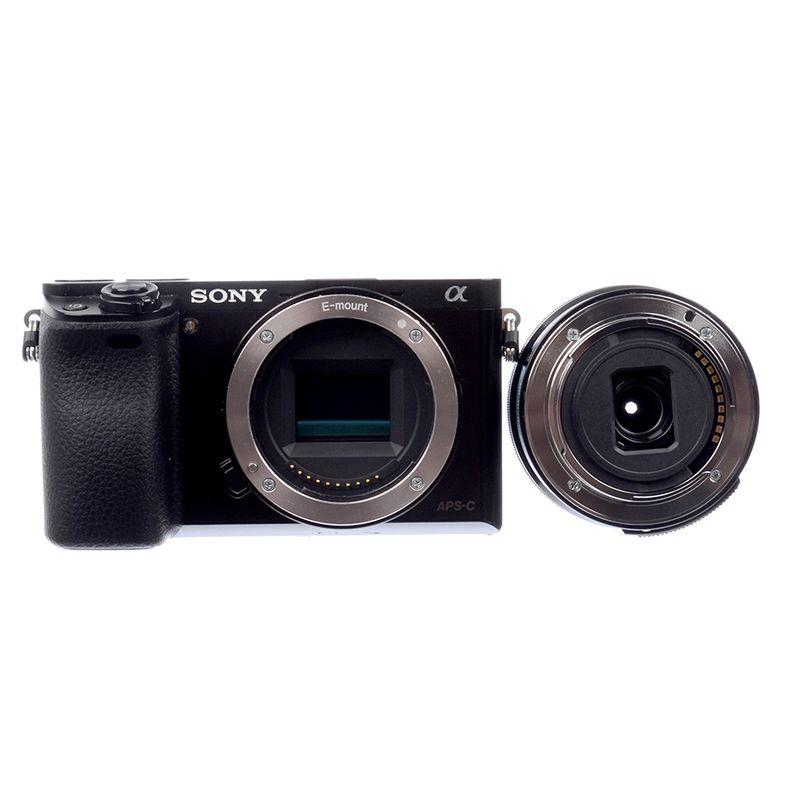 sh-sony-alpha-a6000-negru-sel16-50mm-f3-5-5-6-wi-fi-nfc-sh125035154-61467-4-877