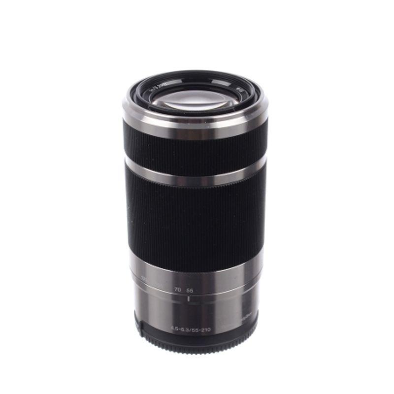 sh-sony-55-210mm-f-4-5-6-3-oss-sh125035155-61468-688