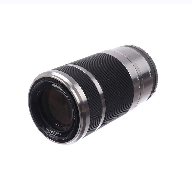sh-sony-55-210mm-f-4-5-6-3-oss-sh125035155-61468-1-130