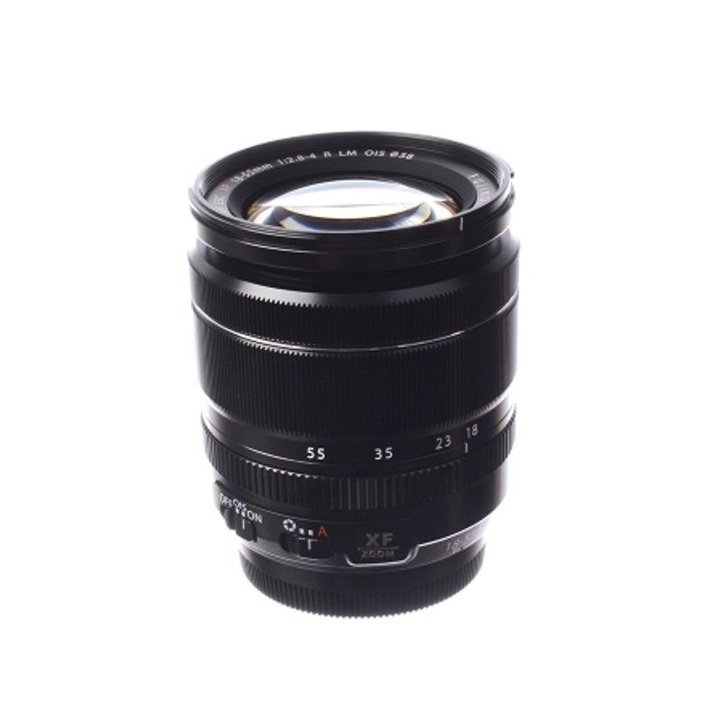 sh-fujifilm-xf-18-55mm-f-2-8-4-r-ois-fuji-x-sh125035157-61472-837