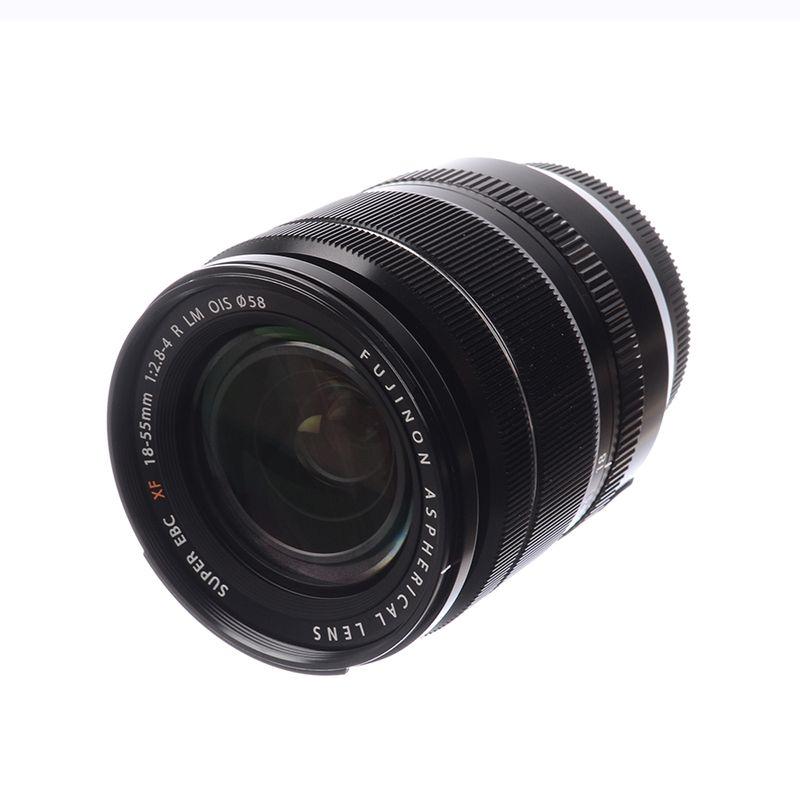 sh-fujifilm-xf-18-55mm-f-2-8-4-r-ois-fuji-x-sh125035157-61472-1-420
