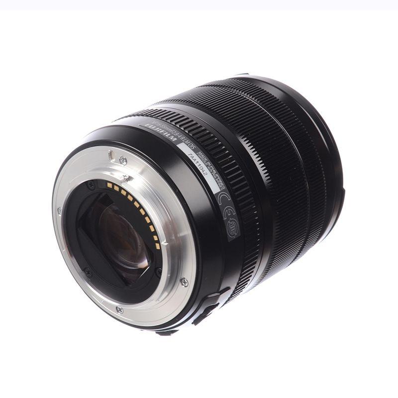 sh-fujifilm-xf-18-55mm-f-2-8-4-r-ois-fuji-x-sh125035157-61472-423-544