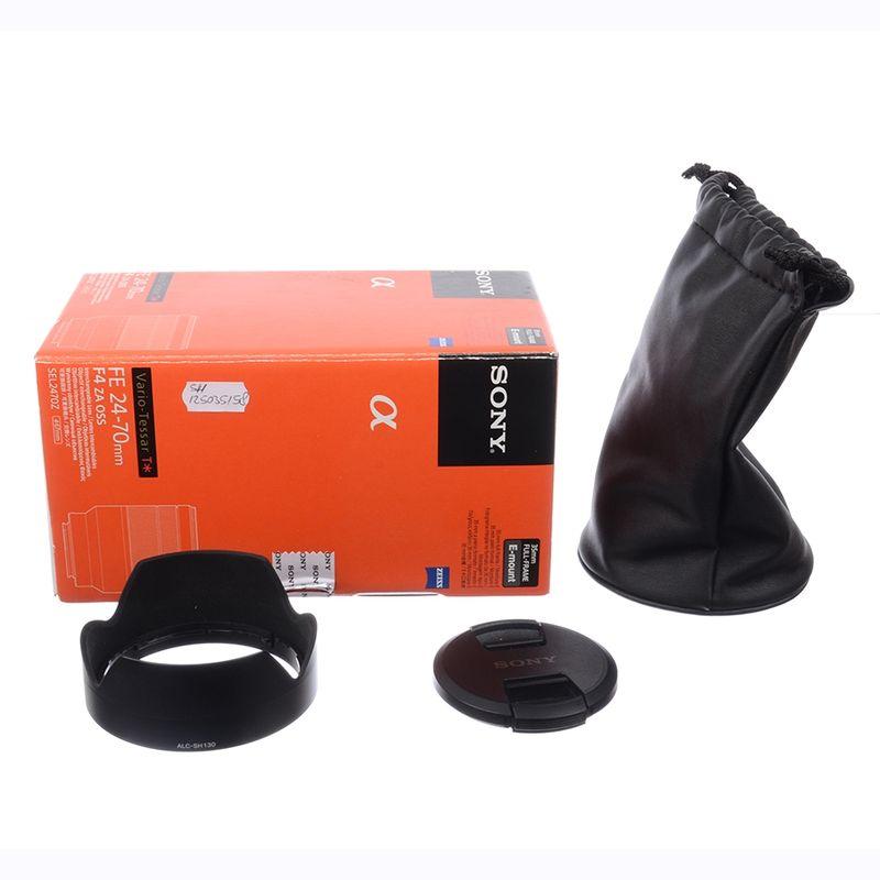 sh-sony-24-70mm-f-4-vario-tessar-t--oss-za-fe-e-mount-sh125035158-61473-3-507
