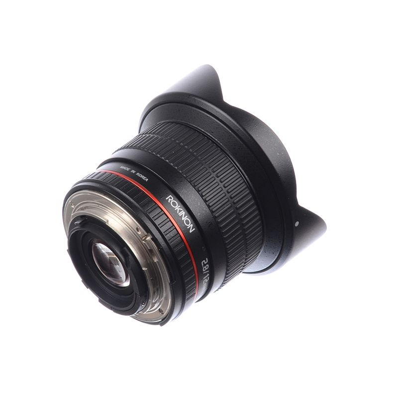 sh-rokinon-12mm-f2-8-sh125035159-61474-2-37