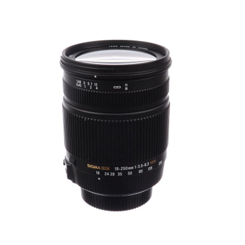 sigma-18-250mm-f-3-5-6-3-dc-macro-os-hsm-nikon-dx-sh7104-2-61478-781