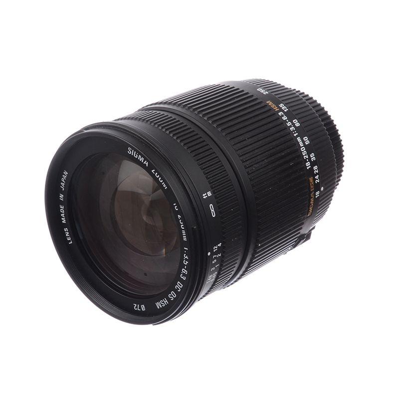 sigma-18-250mm-f-3-5-6-3-dc-macro-os-hsm-nikon-dx-sh7104-2-61478-1-739