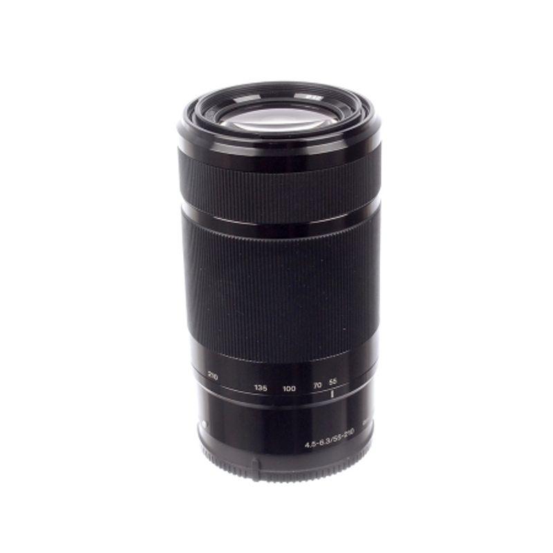 sh-sony-55-210mm-f-4-5-6-3-oss-sh125035166-61490-105