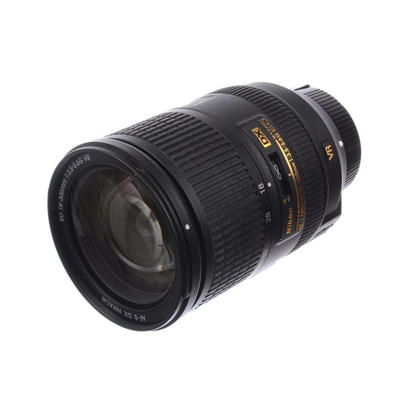 nikon-18-300mm-af-s-dx-nikkor-f-3-5-5-6g-ed-vr-sh7105-2-61494-1-778