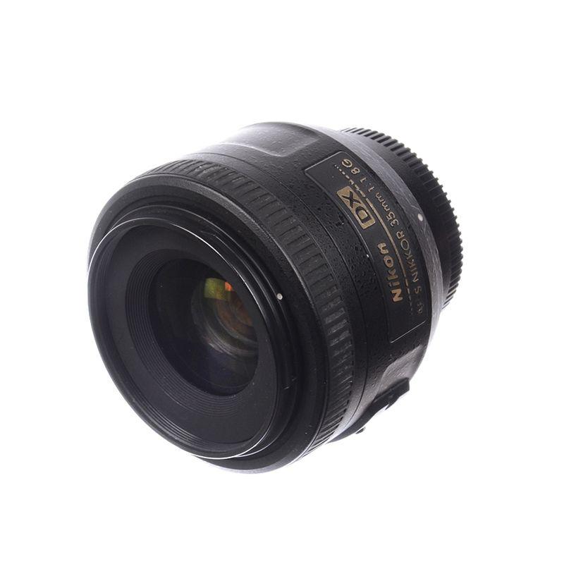 nikon-af-s-dx-nikkor-35mm-f-1-8g-sh7105-3-61495-1-736