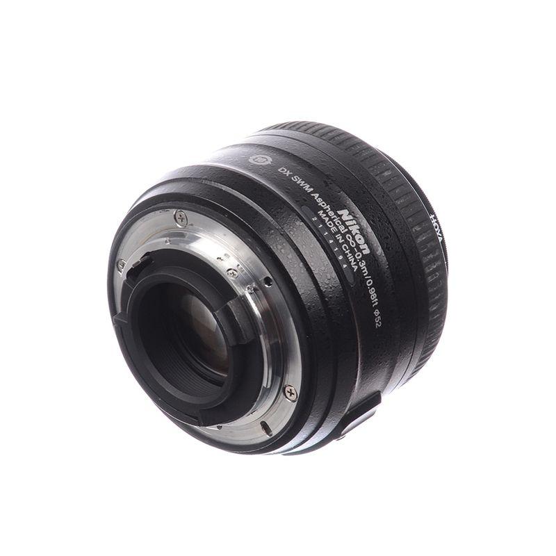 nikon-af-s-dx-nikkor-35mm-f-1-8g-sh7105-3-61495-2-236