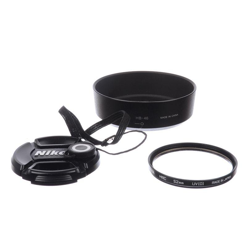 nikon-af-s-dx-nikkor-35mm-f-1-8g-sh7105-3-61495-3-947
