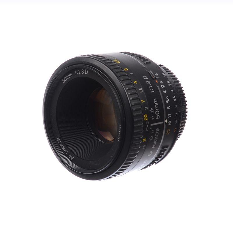 nikon-af-d-50mm-f-1-8-sh7106-1-61501-1-272