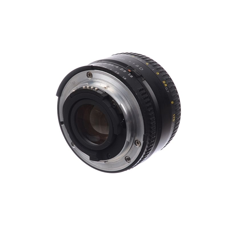 nikon-af-d-50mm-f-1-8-sh7106-1-61501-2-723