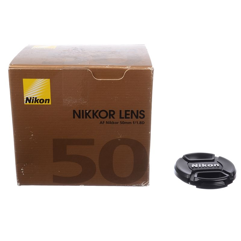 nikon-af-d-50mm-f-1-8-sh7106-1-61501-3-547